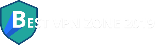 What is VPN? Complete list of hacks you need to know in 2019
